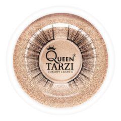 Queen Tarzi Alaya Lashes