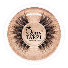 Queen Tarzi Ariana Lashes