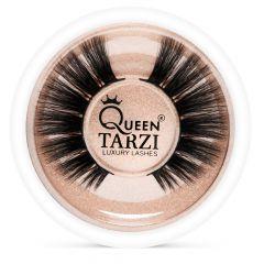 Queen Tarzi - Dilan Sabah Lashes