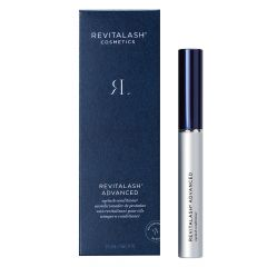 RevitaLash Advanced Wimperserum 2 ml