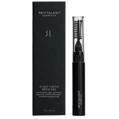 RevitaLash Hi-Def Tinted Brow Gel Clear