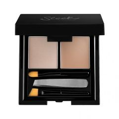 Sleek Brow Kit - Light