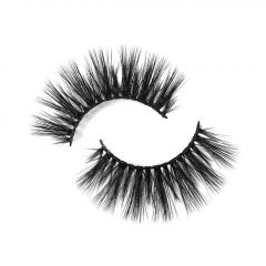 SOSU by SJ 3D Fibre Luxury Lashes Taylor