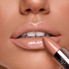 SOSU by SJ Lip Kit Bare It