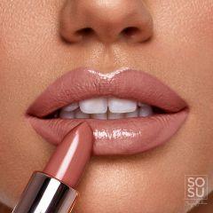 SOSU by SJ Lip Kit I Like It