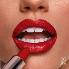SOSU by SJ Lip Kit Seduction