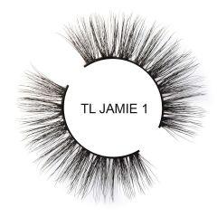 Tatti Lashes 3D TL Jamie 1