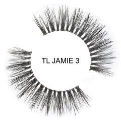 Tatti Lashes 3D TL Jamie 3