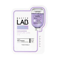 Tony Moly Master Lab Ceramide Mask Sheet