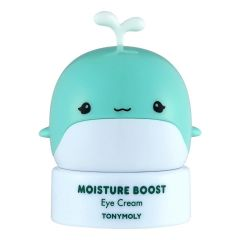 Tony Moly Moisture Boost Eye Cream